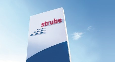 Strube seeds about us